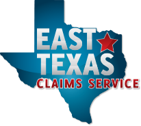 East Texas Claims Services